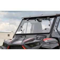 Cтекло лобовое POLARIS Razer 1000 Turbo