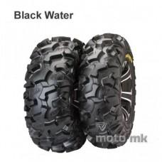 Шины для квадроцикла ITP           27x9R-14 NHS TL 8PR 65J Blackwater Evolution E-Mark