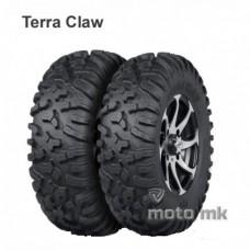 Шины для квадроцикла      ITP Terra Claw 27x11R14 57M 8PR