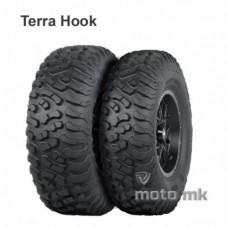 Шины для квадроцикла      ITP 26x11R-12 NHS TL 8PR 96F Terra Hook