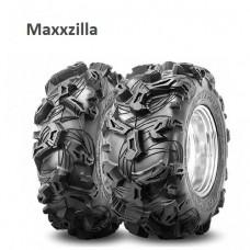 ины для квадроцикла   Maxxis  28X11.00 R14 MAXXZILLA