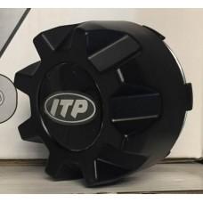 Центральный колпачок диска ITP  HURRICANE