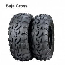 Шины для квадроцикла ITP  Bajacross   30x10-14 X/D