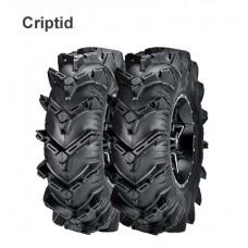 Шины для квадроцикла ITP Gryptid  30x10-14