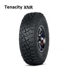 Шины для квадроцикла ITP  Tenacity XNR   32x10R-15 NHS TL  10PR