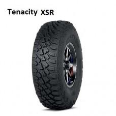 Шины для квадроцикла ITP  Tenacity XSR   32x10R-15 NHS TL  10PR
