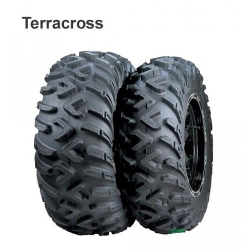 Шины для квадроцикла ITP    26x9R-12 TL 6PR 49N Terracross R/T E-Mark