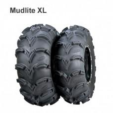 Шины для квадроцикла ITP Mud Lite  XL  28x10-14 TL 6PR 56F