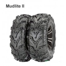 Шины для квадроцикла ITP  Mud Lite 2    26x11-12 NHS TL 6PR