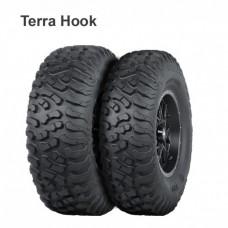 Шины для квадроцикла ITP     28x11R-14 NHS TL 8PR 96F  Terra Hook