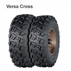 Шины для квадроцикла ITP     30x10R-14 NHS TL 8PR 96F  Versa Cross
