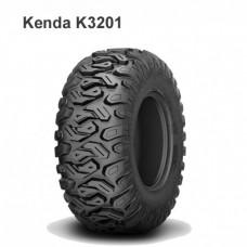 Шины для квадроцикла  Kenda K3201 Mastodon HT 30*10 R148PR TL