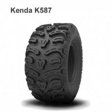 Шины для квадроцикла  Kenda K587  25*10.00R128PR TL