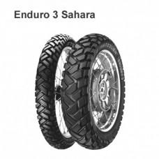 Моторезина    140/80 -18 70S TT R Metzeler Enduro 3 Sahara