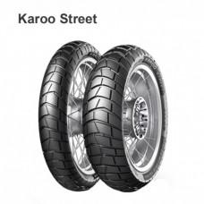 Моторезина  150/70 R18 70V M+S TL Metzeler Karoo Street