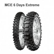 Моторезина   130/90 -18 69M TT R Metzeler Mce 6 Days Extreme