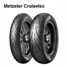 Моторезина    120/70 ZR19 60W TL F Metzeler Cruisetec