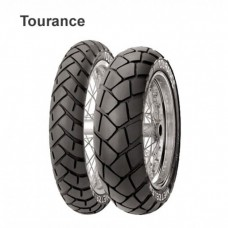 Моторезина    130/80 R17 65S TL R Metzeler Tourance