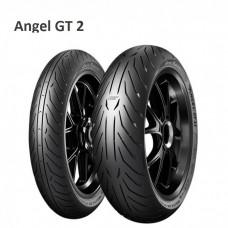 Моторезина   150/70 ZR 17 M/C (69W) TLPirelli Angel Gt 2