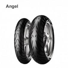 Моторезина  110/80 R18 58W TL F Pirelli Angel Gt