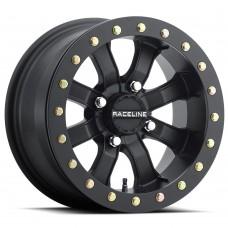 Диски для квадроцикла  RACELINE MAMBA (USA) beadlock    14x7 4/137  6+1